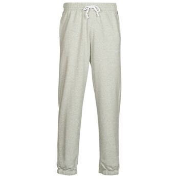 Abbigliamento Uomo Pantaloni da tuta Levi's RED TAB SWEATPANT Grigio