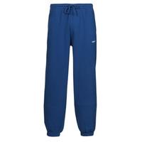Abbigliamento Uomo Pantaloni da tuta Levi's RED TAB SWEATPANT Blu