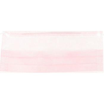 Accessori Maschera Inca Farma Mascarilla Quirúrgica Iir Adulto Made In Spain rosa 1