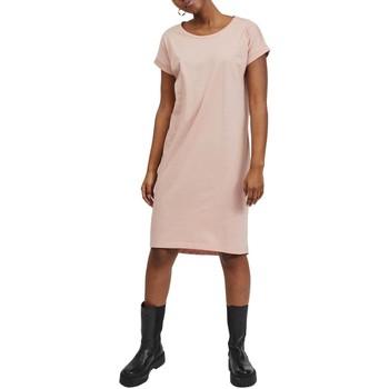 Abbigliamento Donna Vestiti Vila  Rosa