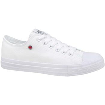 Scarpe Donna Sneakers basse Lee Cooper Lcw 21 31 0082L Bianco