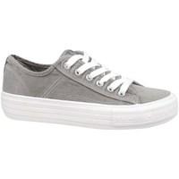 Scarpe Donna Sneakers basse Lee Cooper Lcw 21 31 0117L Beige