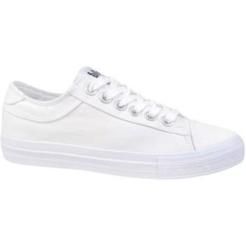 Scarpe Donna Sneakers basse Lee Cooper Lcw 21 31 0145L Bianco