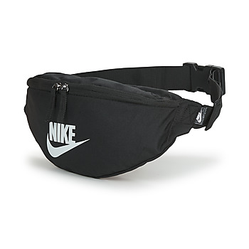 Nike NK HERITAGE WAISTPACK - FA22