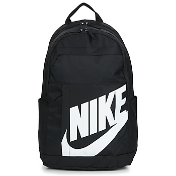 Borse Zaini Nike NIKE ELEMENTAL Nero / Bianco