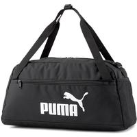 Borse Borse da sport Puma Duffel Nero