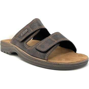 Scarpe Uomo Pantofole Inblu ciabatta da passeggio