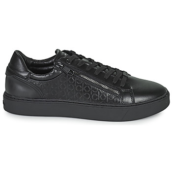 Calvin Klein Jeans LOW TOP LACE UP