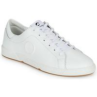 Scarpe Donna Sneakers basse Pataugas JAYO Bianco