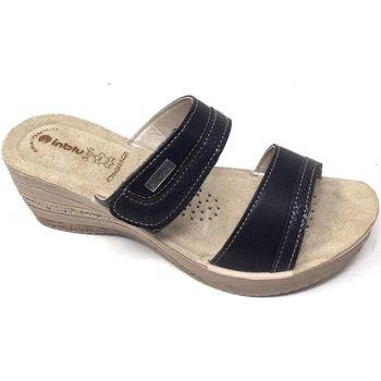 Scarpe Donna Pantofole Inblu PANTOFOLA DONNA