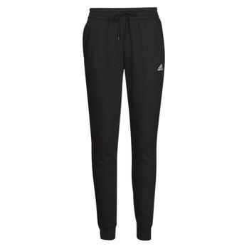 Abbigliamento Donna Pantaloni da tuta adidas Performance WELINFL Nero