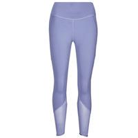 Abbigliamento Donna Leggings adidas Performance YOGA 78T Viola / Orbite