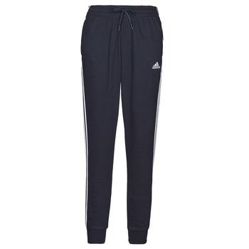 Abbigliamento Donna Pantaloni da tuta adidas Performance WESFTEC Inchiostro / Légende