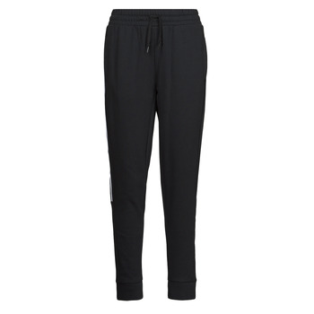 Abbigliamento Donna Pantaloni da tuta adidas Performance WECBPT Nero