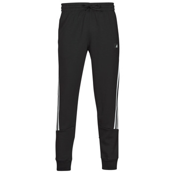 Abbigliamento Uomo Pantaloni da tuta adidas Performance M FI 3S PANT Nero