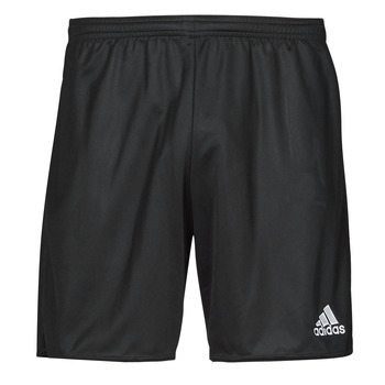 Abbigliamento Uomo Shorts / Bermuda adidas Performance PARMA 16 SHO Nero