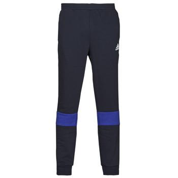 Abbigliamento Uomo Pantaloni da tuta adidas Performance M CB C PANT Inchiostro / Légende