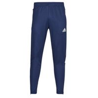 Abbigliamento Pantaloni da tuta adidas Performance TIRO21 TR PNT Blu / Marine