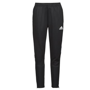 Abbigliamento Pantaloni da tuta adidas Performance TIRO21 TR PNT Nero