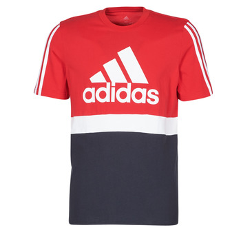 Abbigliamento Uomo T-shirt maniche corte adidas Performance M CB T Rosa