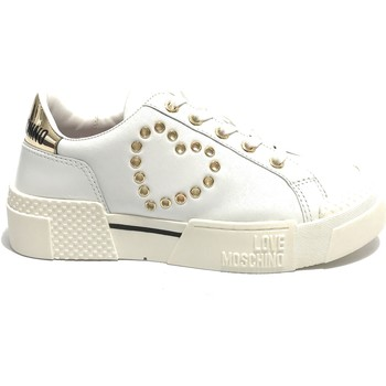 Scarpe Donna Sneakers basse Moschino DS21MO15