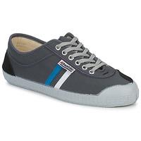 Scarpe Sneakers basse Kawasaki RETRO Grigio