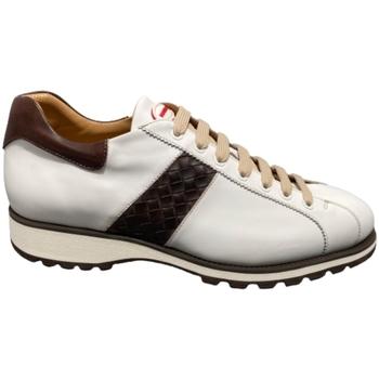 Scarpe Uomo Sneakers basse Harris U17HA159 Multicolour