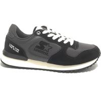 Scarpe Uomo Sneakers basse Starter U20ST02
