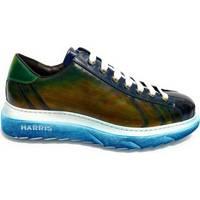 Scarpe Uomo Sneakers basse Harris U17HA143