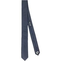 Abbigliamento Uomo Cravatte e accessori Antony Morato mmti00207-af010001 nd