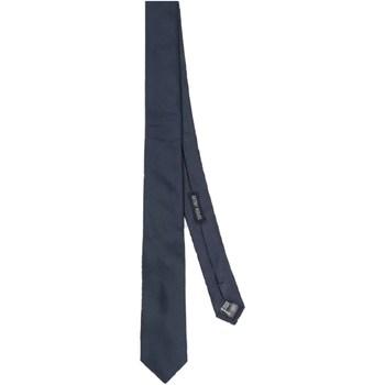 Abbigliamento Uomo Cravatte e accessori Antony Morato mmti00192-af010001 nd