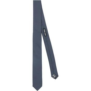 Abbigliamento Uomo Cravatte e accessori Antony Morato mmti00212-af010001 nd