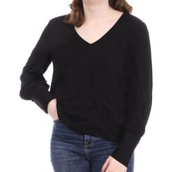 Abbigliamento Donna Top / Blusa Vila 14064653 Nero