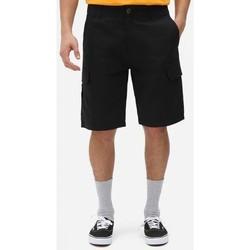 Abbigliamento Uomo Shorts / Bermuda Dickies Short  Slim Fit noir