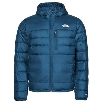 Abbigliamento Uomo Piumini The North Face ACONGAGUA 2 HDIE Blu