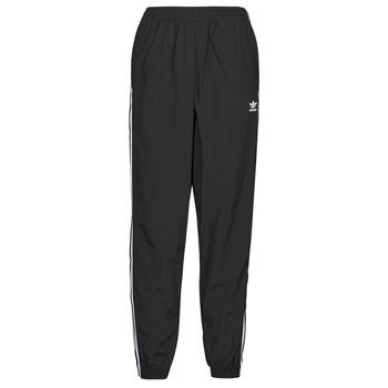 Abbigliamento Donna Pantaloni da tuta adidas Originals TRACK PANTS Nero