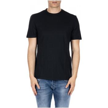 Abbigliamento Uomo T-shirt & Polo Tela Genova DANIELE/F 9999