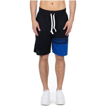 Abbigliamento Uomo Shorts / Bermuda Champion BERMUDA kk001-nbk-bai