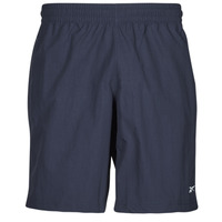 Abbigliamento Uomo Shorts / Bermuda Reebok Classic TE UTILITY SHORT Blu