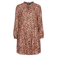 Abbigliamento Donna Abiti corti Le Temps des Cerises SUN Rosa
