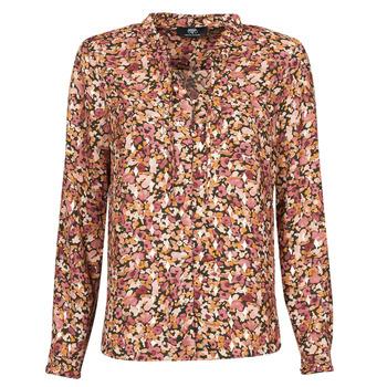 Abbigliamento Donna Top / Blusa Le Temps des Cerises ROSS Rosa