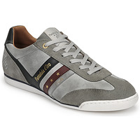 Scarpe Uomo Sneakers basse Pantofola d'Oro VASTO UOMO LOW Grigio