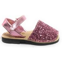 Scarpe Unisex bambino Sandali Ska Shoes ZS21SK01