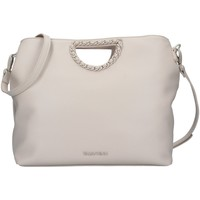 Borse Tracolle Valentino Bags VBS5BK02 BEIGE