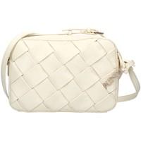 Borse Tracolle Valentino Bags VBS5BL04 BIANCO