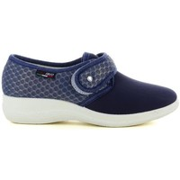 Scarpe Donna Pantofole Electa 53183 AVIO