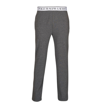Abbigliamento Uomo Pantaloni da tuta Polo Ralph Lauren JOGGER PANT SLEEP BOTTOM Grigio