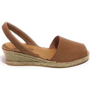 Scarpe Donna Sandali Ska Shoes DS21SK17