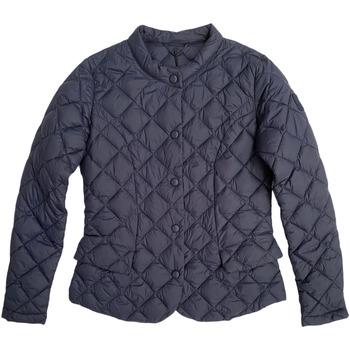 Abbigliamento Donna Giacche / Blazer Marina Militare ATRMPN-26862 Blu
