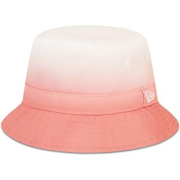 Accessori Cappelli New-Era 60137714 New Era Pkl